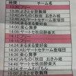 「2017/04/23::ヤートセ秋田祭in千秋公園」