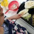 オタフクソース 広島お好み焼き教室