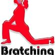 Bratching(ブラッチング)とは?