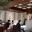 中国飯店「富麗華」