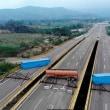 ベネズエラ  政権による人道物資搬入阻止で、臨界点に近づく政権維持 中ロの立ち位置に差も