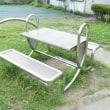水戸の椅子(7)