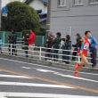 ⑤ 第23回全国都道府県対抗男子駅伝 : 広島県チーム