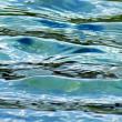 水辺の戯れ(Ⅷ)