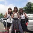 碓井ゼミ、軽井沢での「夏合宿」終了!