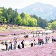 中井町110年誕生記念