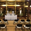 寺法事と寺葬儀