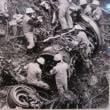「日本航空123便墜落事故」・・・「32年目の夏」・・・