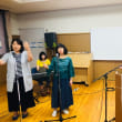関西合同カリスマ聖会