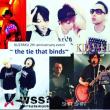 2017.9.18(月・祝)高円寺ClubROOTS! ACT:KUZYAKU/VM5/WHY SO SERIOUS?/SHIT SHIN