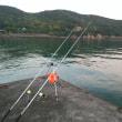 県民釣大会