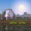Kingdom: Classic 100日戦争 終了
