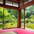 円覚寺・長寿寺・半蔵坊と拝観しました
