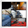 2016 秋の旅4 信州 松本城