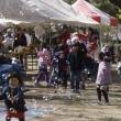 今日と明日は、小海町で演奏会です。