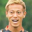 本田圭佑(32)・・・・・・・・・・・・・・の記事です。