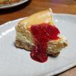 846.チーズケーキ