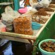 タイの昆虫食は ゲテモノ料理じゃないって!