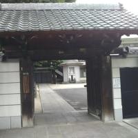 浄閑寺 (投込寺)   (三ノ輪)