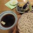 横浜で一番おいしい蕎麦【角平】