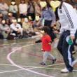 孫っち1の運動会と誕生日会 1
