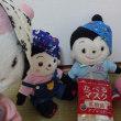 休めないボクたちに!!森永製菓の食べるマスクを購入したよ~