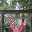 冬の鎌倉にて