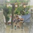 貴船神社秋季例大祭