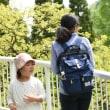 箱根彫刻の森美術館その5    投稿者:佐渡の翼