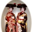 福岡の「舞踊と振袖の、着付け専門講座」/1月24日から3日間