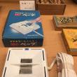 昭和博物館とおもちゃ館 その3