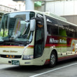 日本交通 神戸200か51-64