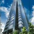 シティータワー池袋ウエストゲート|池袋駅も徒歩圏内!豊島区に立地する設備充実な高級タワーマンションです!