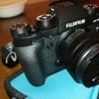 XC15-45mmを買った