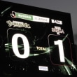 松本山雅FC 2017明治安田生命J2リーグ 8位