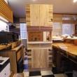 ■食器棚_v21・・・