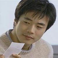 今日12/12 クォン・サンウ チェ・ジウ『天国の階段』BS11で27話(最終話)放送~(´▽`*)