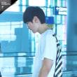 王青@空港写真 160921