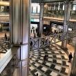 東京ステーションギャラリー
