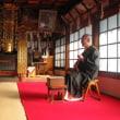 第110回 妙隆寺・受法寺 ~谷田の寺院で日蓮さんの教えを体感する~