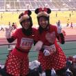第67回丸亀国際ハーフマラソン