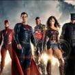 上映中のおすすめ映画〜Justice League 〜