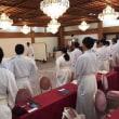 祭式研修会へ参加