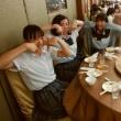 2日目の晩さん~広東料理に舌つづみ
