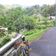 須渕~立花への道