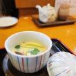 寿司割烹 木挽町 佃屋@中央区銀座 「海鮮ちらし丼」