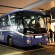 明光バス 和歌山200か・406