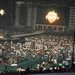 山梨県K.T.Tスポーツボクシングジム公式ブログ・・・ Owner's つぶやき、「お盆休館 」