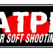 ATPF QS2 9月大会+N-IDPA