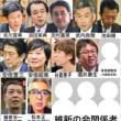 森友問題のキーマン 体調不良を理由に「出廷拒否」の仰天 日刊ゲンダイ
